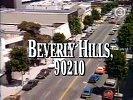 BeverlyHills90210-Season1 133x100