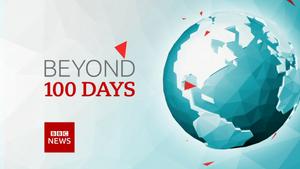 Beyond 100 Days 2019