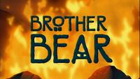 Brotherbeartitle