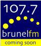 Brunel FM2006