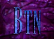Btn902