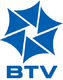 Btv 1993
