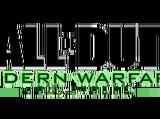 Call of Duty: Modern Warfare Remastered