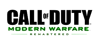 COD MWR Logo