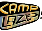 Camp Lazlo/Other