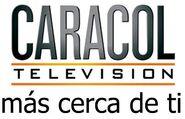 Caraco ltv