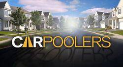 Carpoolers colorlogo11