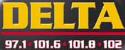 DELTA FM (2003)