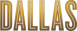 Dallas (2012) logo