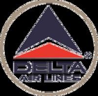 Delta 1963