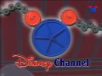 DisneyWheel1997