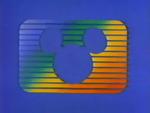 Disney Channel Jigsaw Puzzle