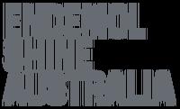 Endemol Shine Australia