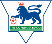 FA Premier League (1992-2001)