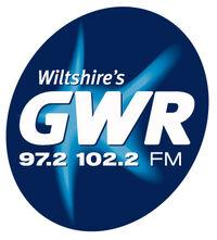 GWR Wiltshire 2006