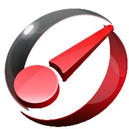 Iobit Game Booster Logopedia Fandom Powered By Wikia