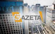 Gazeta-2014