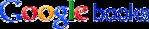 Google Book Search Beta logo