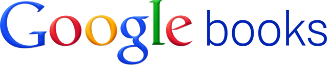 File:Google Book Search Beta logo.png