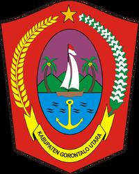 Gorontalo Utara