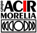 GrupoACIRMorelia-1985
