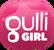 Gulli Girl (2018-н.в.)