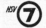 HSV7Print