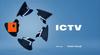 Ictv star 2017 dvrz