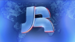 Jornal da Record 2015 vinheta