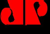 Jovem Pan 1 logo