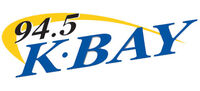 KBAY 94.5