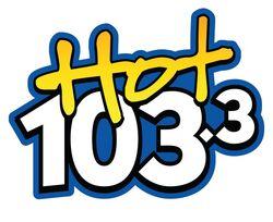 KBIU Hot 103.3