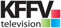 KFFV Television