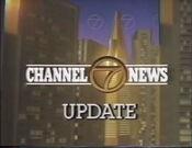 KGOChannel7NewsUpdateBumper 1983