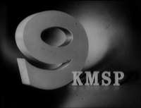 KMSP Early ID