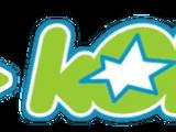 KOL (AOL Kids)