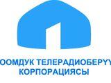 Kyrgyz Public Broadcasting