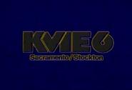 KVIE logo 1979
