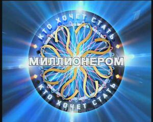 Khsm logo