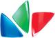 LNK logo