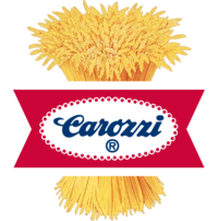 Logocarozzi1990