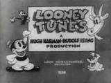LooneyTunes1930s1