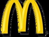 McDonald's (Indonesia)