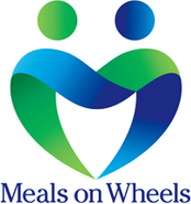Meals on Wheels (Australia)