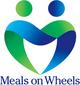 Meals on Wheels Australia 2010