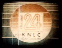 Medium 24-knlc