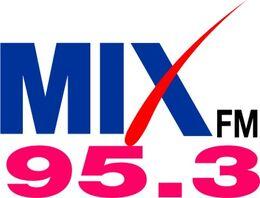 Mixfm11