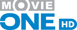 Movie One HD