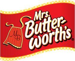 Mrs-Butterworths-Logo