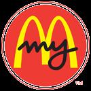 MyMcdonalds
